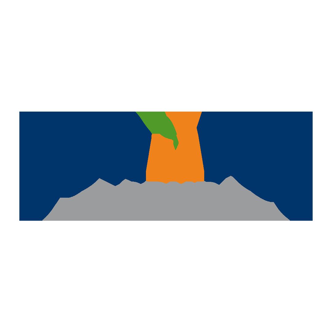 Cooperativa Agrícola Guissona